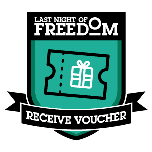 LNOF COVID19 Promise Shield – Voucher