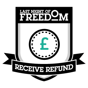 LNOF COVID19 Promise Shield – Refund