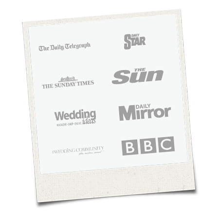 A list of news outlets who have covered LNOF