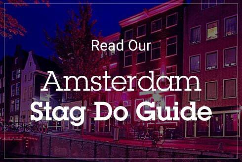 Ultimate Stag Do Guide promotional banner