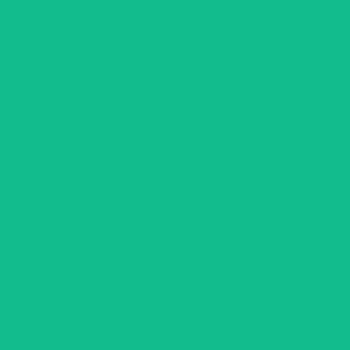 Names on Back