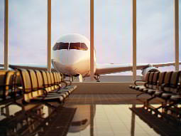 Essentials Package - Return Airport Transfers