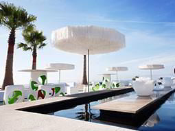 And Chill... - Anima Beach Club