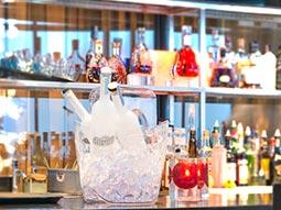 Party Essentials - Club De Mar Terrace & Nightclub Guestlist & 1 Drink