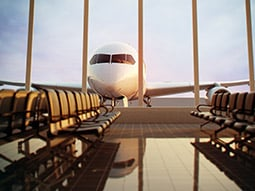 Party Package - Return Airport Transfers - Schonefeld