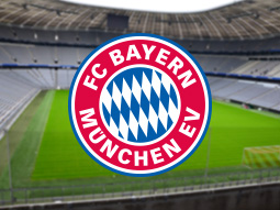 Lads Weekend Away - FC Bayern - Allianz Stadium Tour