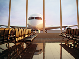 Party Package - Return Airport Transfers