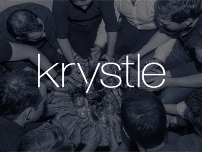 Dublin Krystle - VIP Booth & Drinks