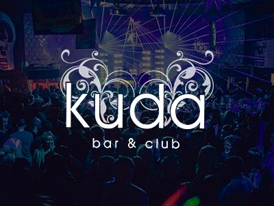 Kuda Club - Guestlist Entry - Male Rating Games