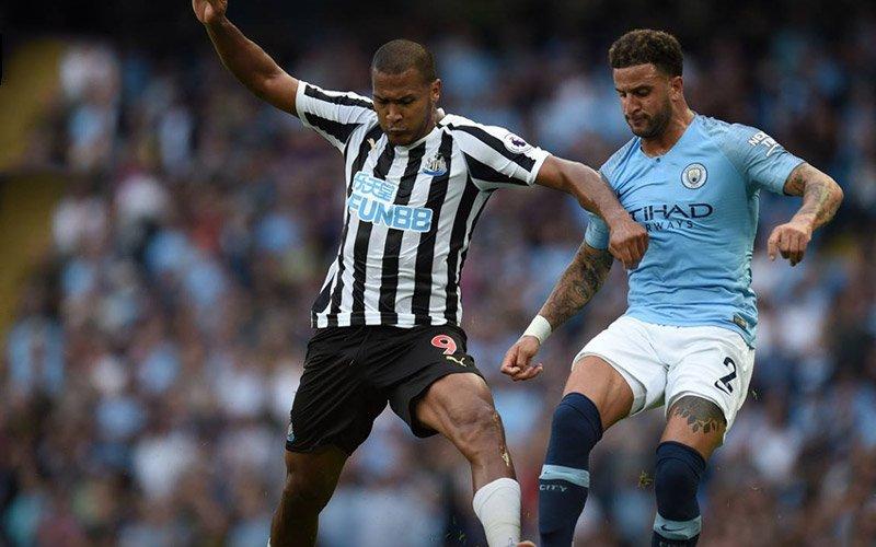 Last Night Of Freedom Login: Newcastle United Football Tickets