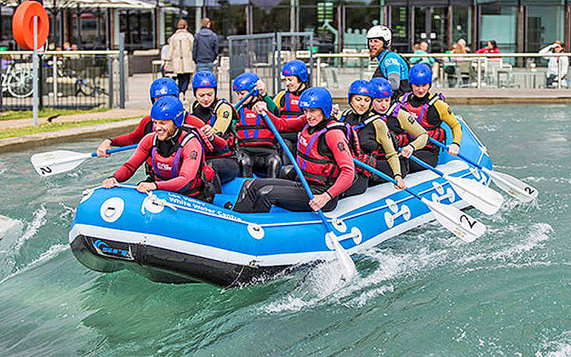 London Stag Do Activities Over 190 Ideas To Choose From