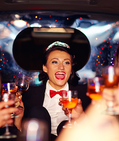 How to Plan a Stress Free Hen Party