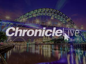Ultimate Newcastle Stag Do - Chronicle