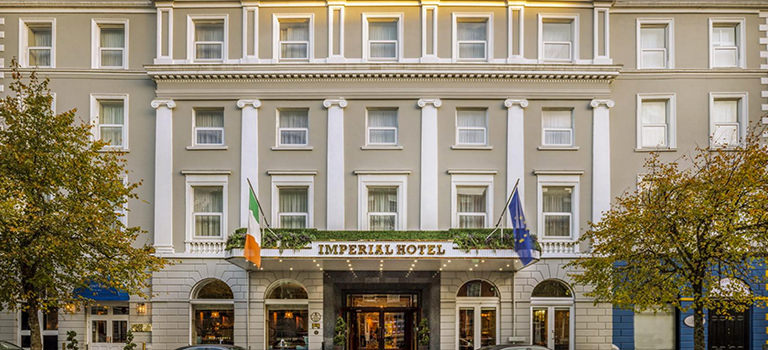 Imperial Hotel Cork