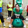 Cardiff Hen Activities