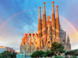 Barcelona Stag Do Guide