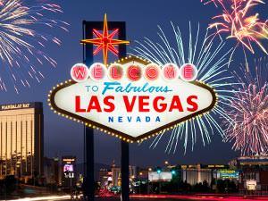 Bring Your Prada to Nevada