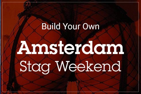 Build Your Own Amsterdam link
