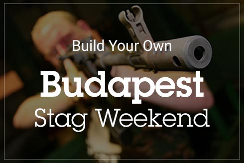 Build Your Own Budapest link