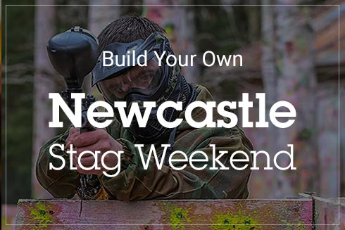 Build Your Own Newcastle link