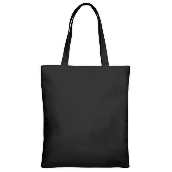 Future Mrs Hen Do Tote Bag - front view