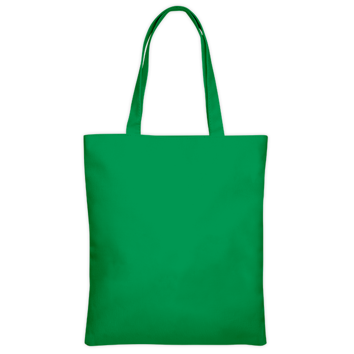 Oh Shit Kit Hen Do Tote Bag - front view
