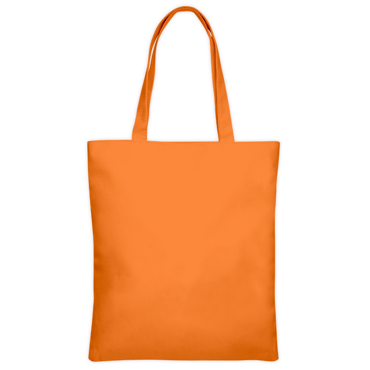 Chunky Hen Hen Do Tote Bag - front view