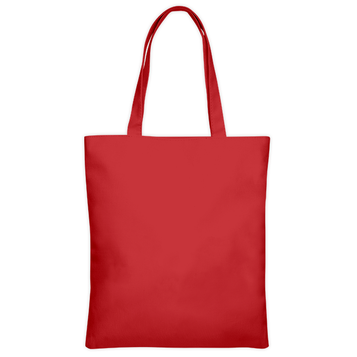 Hen Party Stars Hen Do Tote Bag - front view