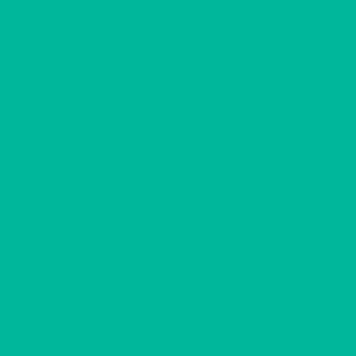 Number on Back