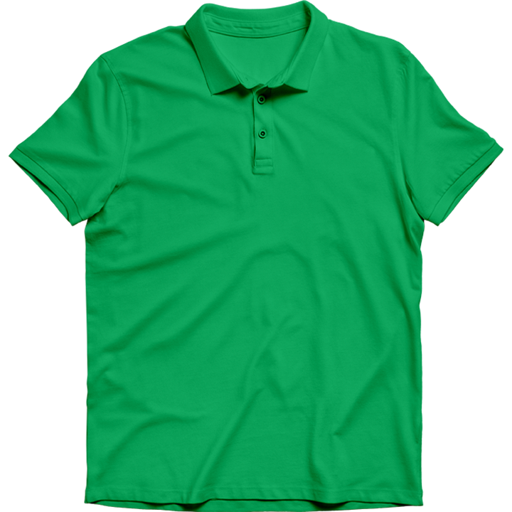 Golf Stag Do T-Shirts - front view