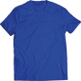 Too Old Stag Do T-Shirts - Front View