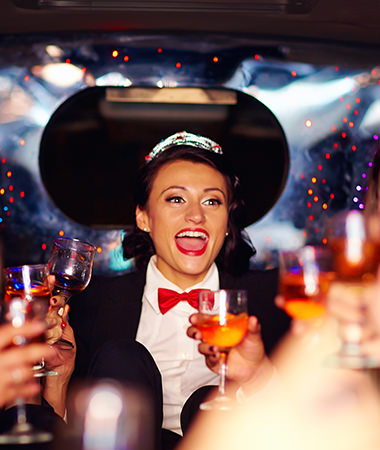 Top Tips on Planning a Hen Do