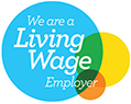 LNOF Supports Living Wage