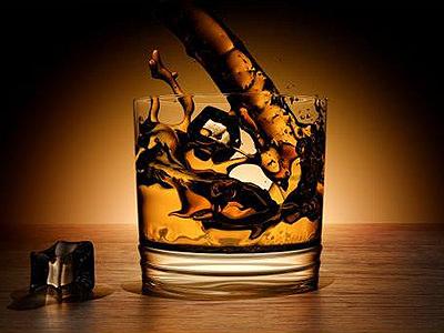 Lillie&#146s Bordello - Beer & Whiskey Tasting Session