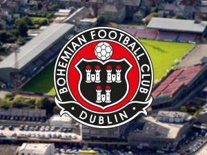 Bohemian FC Football Tickets