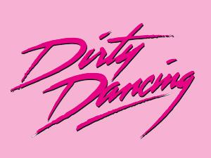 Dirty Dancing Class