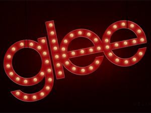 Glee Dance Class