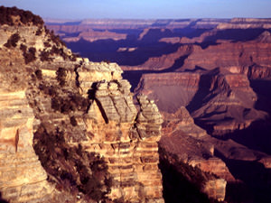 Helicopter Tour - Grand Canyon