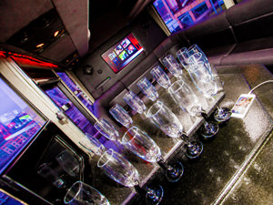 Private Party Bus Hire- 1 Hour