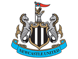 Newcastle United Football Tickets