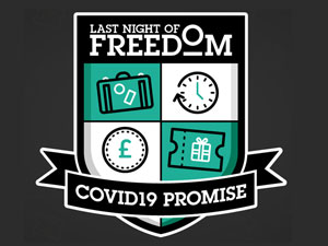 COVID19 Promise Shield