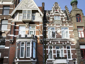 Stag Night Accommodation In Amsterdam Our Full Range Of
