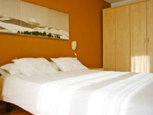 Premium Apartment - Barcelona