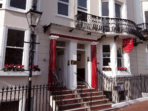 4 Star Boutique Hotel - Brighton
