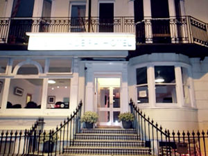 4 Star Guesthouse - Brighton