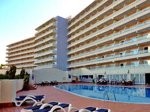 Fergus Magaluf Resort