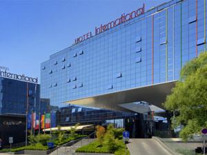 vegas world casino zagreb croatia