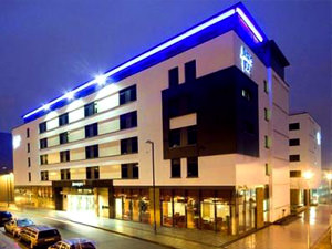 Gay Bars, Clubs & Attractions in Brighton   New Steine Hotel