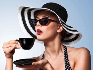 Afternoon Tea & Clubbing