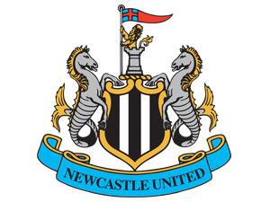 Newcastle United Football Weekend